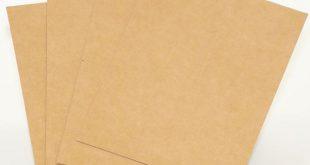 پخش کننده کاغذ گراف