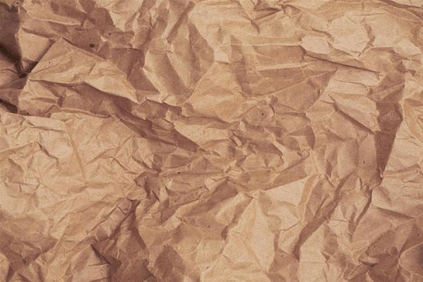مرکز پخش انواع کاغذ گراف