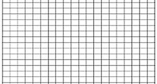 کاغذ گراف قیمت